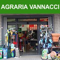 AGRARIA VANNACCI