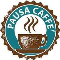 PAUSA CAFFE' STORE